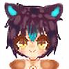 sh0ta-prince's avatar