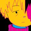 SH0UT0's avatar