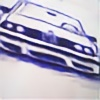 sh0wm3's avatar
