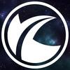 SH1ft-R's avatar