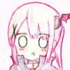 sh1gel's avatar