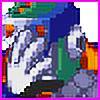 Sh1n1d4m1's avatar