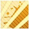 sh1nobi's avatar