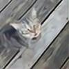 Sh1ny-Umbre0n's avatar