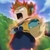 Sh1pp0K1tsune's avatar