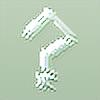 Sh1r00's avatar