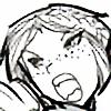 Sh1r7N1nj4's avatar