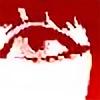 sh1va's avatar