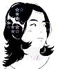 Sh1ve's avatar