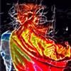 sh1z4n's avatar
