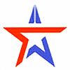 Sh2otingStar's avatar
