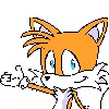 sh2zxVv's avatar
