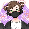 Sh31bin0's avatar