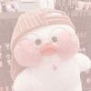 Sh33bi's avatar
