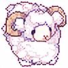 SH33P-C4NDY's avatar