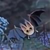 Sh3dd1ng-Arm0ur's avatar