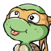 Sh3ggyArt's avatar