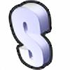 sh3kk's avatar