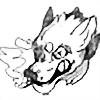 sh3lbyjay3's avatar