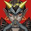 Sh3lly's avatar