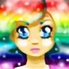 sh3rryb3ar's avatar