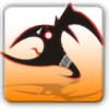 sh4d0w223's avatar