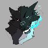 Sh4dowAlph4's avatar