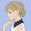Sh4doWolf's avatar