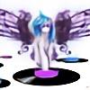 Sh4dowWalker96's avatar