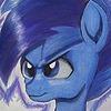 Sh4dw1ngartist's avatar
