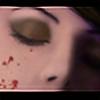 Sh4rds's avatar