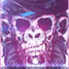 Sh4rKki's avatar