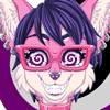 Sh4rkN4d0's avatar