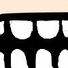 SH7's avatar