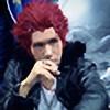 sh7nn's avatar