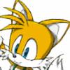 sh97472's avatar