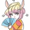 Sha-Ectobiologist's avatar