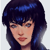 Sha-H's avatar