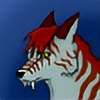 Sha-Linx's avatar