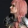 Sha-mallow's avatar