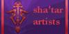 Sha-tar-Artists's avatar