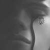 sha2lasha's avatar