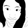 sha3sha's avatar