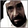 Sha59-Ananii's avatar