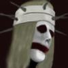 Shaa-vi's avatar