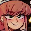 shaablagoo's avatar