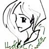 Shaadia's avatar