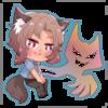 ShaaEO's avatar