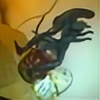 Shaaji's avatar
