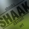 shaak-cz's avatar